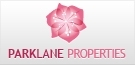 Park Lane Properties, Newmarket Logo