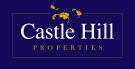 Castle Hill Properties, Ealing Logo