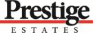 Prestige Estates, Milton Keynes Logo