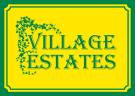 Village Estates, Sidcup Logo