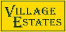 Village Estates, Bexley Logo