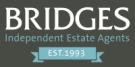Bridges Estate Agents, Caversham Logo
