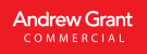 Andrew Grant Commercial, Bromsgrove  Logo