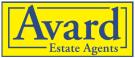 Avard Estate Agents, Brighton Logo