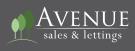 Avenue Sales & Lettings, Weymouth Logo