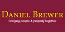 Daniel Brewer Estate Agents, Essex Logo