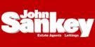 John Sankey, Mansfield Logo