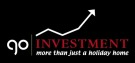 Go Investment, London Logo