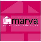 MARVA PROPERTY SALES MORAIRA, Alicante Logo