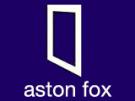 Aston Fox, Eastham Logo
