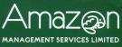 Amazon Management Services, Liverpool Logo