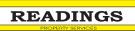 Readings Property Services, Elm Park - Sales Logo