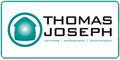 Thomas Joseph, Cardiff Logo
