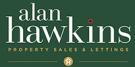 Alan Hawkins, Wootton Bassett Logo