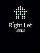 Right Let Leeds, Headingley Logo