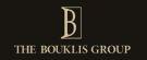 The Bouklis Group, New york Logo