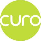 Curo Sales Logo