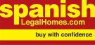 EP Homes, Dorset  Logo