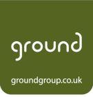 The Ground Group  LTD, Doncaster Logo