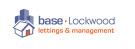 Base Lockwood, Lincoln Logo