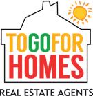 Togofor-Homes, Algarve Logo