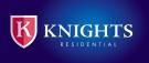 Knights Residential, London Logo