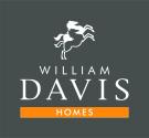 William Davis Homes Logo