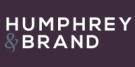Humphrey and Brand Residential, Surbiton Logo