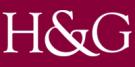 H&G Property, London Logo