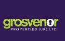 Grosvenor Properties UK Ltd, Wirral Logo