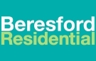 Beresford Residential, Brixton - Lettings Logo