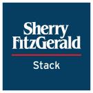 Sherry Fitzgerald Stack , Co Limerick Logo