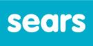 Sears Property, Wokingham Logo