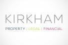 Kirkham Property, Royton Logo