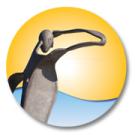 Select Villas, Alicante Logo