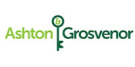 Ashton & Grosvenor, Chester Logo