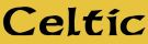 Celtic Estate Agents, Camborne Logo