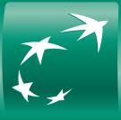 BNP Paribas Real Estate Advisory & Property Management UK Limited, City Agency Logo