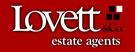 Lovett&Co. Estate Agents, Lichfield Logo