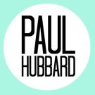 Paul Hubbard Estate Agents, Commercial Logo