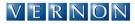 Vernon LDA, Algarve Logo