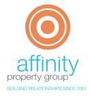 Affinity Elite SL, Spain Logo