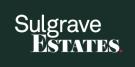 Sulgrave Estates, London Logo