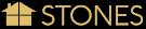 Stones Property, Middlesex Logo