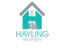 Hayling Property, Hayling Logo