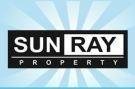 Sunray Property, Dalyan Logo