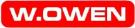 W Owen, Bangor Logo