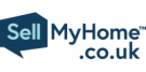 sellmyhome.co.uk, London Logo