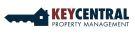 KeyCentral Property Management Ltd, Cumbernauld Logo