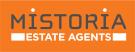 Mistoria Estate Agents, Liverpool - Lettings Logo